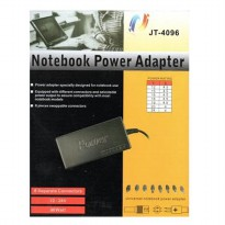 Adaptor Laptop 96 Watt