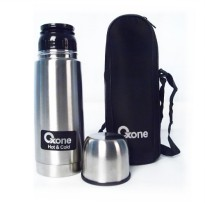 Oxone Thermos 0.75L OX750