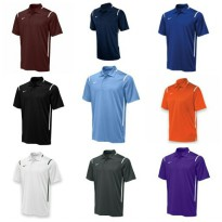 NIKE POLO SHIRT GAME DAY ORI / KAOS KERAH NIKE /NIKE GOLF/NIKE TENNIS