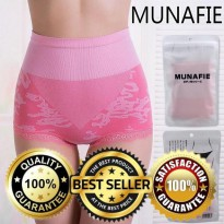 NEW 2nd Generation Munafie Slimming Pants / New MUNAFIE Gen 2 Slim Pants/ NEW Japan MUNAFIE 2.0