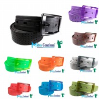 Belt Golf Silicone (Ikat Pinggang Golf)
