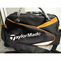 Golf Boston Bag Taylormade New Design Premium