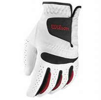 Original Wilson Feel Plus Golf Gloves Sarung Tangan Pria Wanita Murah
