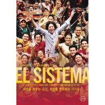 El Sistema: Music accomplished miracles (El Sistema)