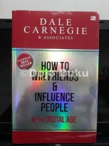 How To Win Friends And Influence People In The Digital