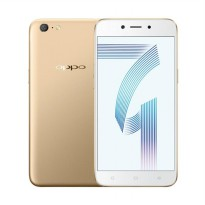 HP OPPO A71 2018 GOLD