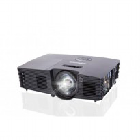 Infocus IN224 Projector/Proyektor (IN-224)