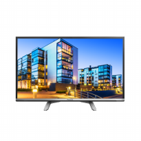 PROMO LED TV PANASONIC SMART TV 32' TH-32DS500G
