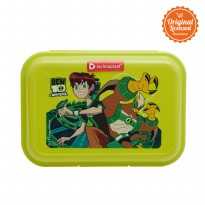 Ben 10 Lunch Box Collection 700ML Type A