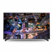 PROMO LED TV PANASONIC ULTRA HD SMART TV 3D 65