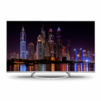 PROMO LED TV PANASONIC ULTRA HD SMART TV 3D 58