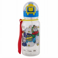 Thomas and Friends Refresh Water Bottle Minis Series 500ML