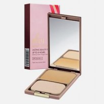Pixy Ultimate Makeup cake - 12.5gr