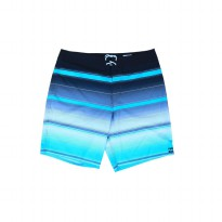 Celana Pantai Billabong Original / Men Boardshort Surfing Branded