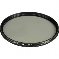 Hoya Pro 1 Digital Filter - CPL - 72mm