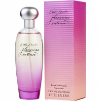 Estee Lauder Pleasures Intense . Eau de Parfum 100 ml