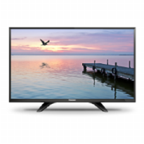 PROMO LED TV PANASONIC STANDARD 32
