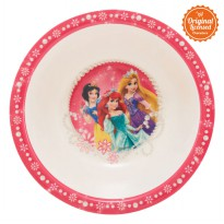 Disney Princess Bowl 6 Inch