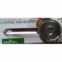 Coffee Measurer TANICA /BOEN539