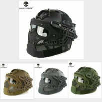 (Diskon) Helm Emerson tactical