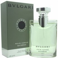 Parfum Bvlgari Extreme 100ml For Men- Import Singapore