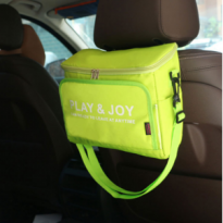 Car organizer Tas piknik 2 way PLAY N JOY organizer