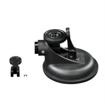 XP-1 Car Suction Cup Sucker Stand Mount Holder For DV, DSLR Camera