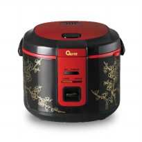 Oxone Rice Cooker OX-822P 1.8L