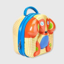 Oops Take Away Lunch Box Dog