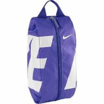 NIKE Tas TEAM TRAINING SHOE BAG BA4926-551 Original