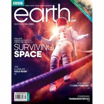 [SCOOP Digital] BBC Earth / MAY 2017