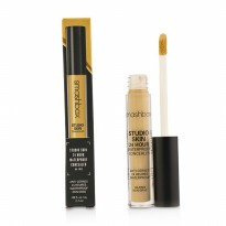 Smashbox Studio Skin 24 Hour Waterproof Concealer - Light/Warm  2.7ml/0.08oz