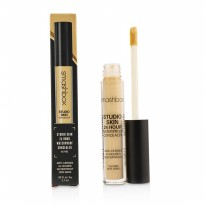 Smashbox Studio Skin 24 Hour Waterproof Concealer - Fair/Light  2.7ml/0.08oz