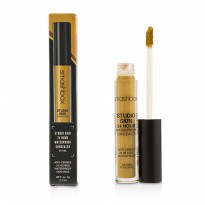 Smashbox Studio Skin 24 Hour Waterproof Concealer - Medium/Dark  2.7ml/0.08oz
