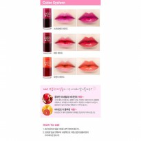 WATER TINT DEAR DARLING ETUDE HOUSE ORIGINAL