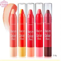 BALM + COLOR TINT ETUDE HOUSE ORIGINAL