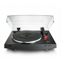 Audio Technica AT-LP3 - Fully Automatic Belt-Drive Stereo Turntable