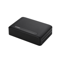 Edimax unmanaged switch ES-3316P