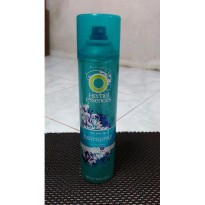 Herbal Essences Set Me Up Hairspray Max Hold (226G)
