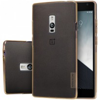 Nillkin Nature TPU Soft Case OnePlus 2 / Two