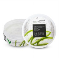 Mineral Botanica All In One Aloe Vera 200 Gram
