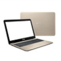 NOTEBOOK ASUS A442UF-FA021T