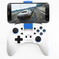 Gamepad Controller Bluetooth For Android IOS PC STK-7004