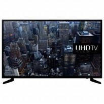 Samsung UHD TV 4K 48JU6000 Smart Tv