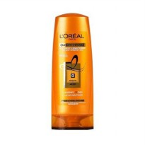 L'oreal Smooth Intense Caring Conditioner 170 ml