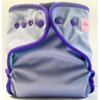 Bumwear Pocket Diaper