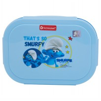 Smurfs Journey Sealware Clumsy 100ML