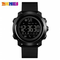Smart Watch SKMEI 1462 Bluetooth Pedometer