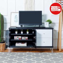 TH EOLIVE HOUSE - OLIVE TV STAND 1200
