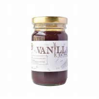 Vanilla Extract 125 Ml